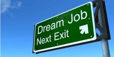 photo_dream_job_next_exit