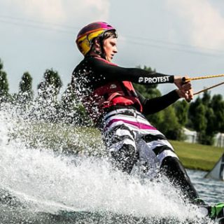 wakeboard-clinic