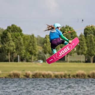 Wakeboard-events-min