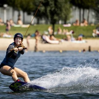 down-under-wakeboarding_optimized