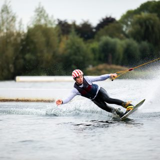 Down Under Cablepark (2)